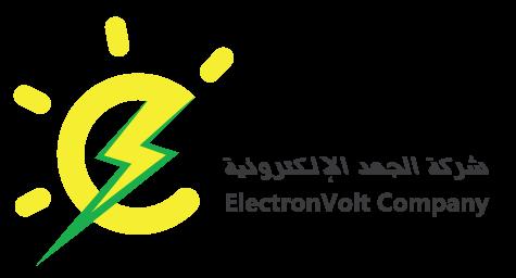 ElectronVolt Company